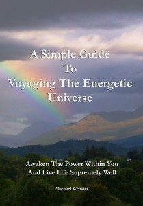 A_Simple_Guide_To_Voyaging_The_Energetic_Universe_Front_Cover